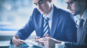 Axo finans – finn en online finansieringsløsning som passer for deg