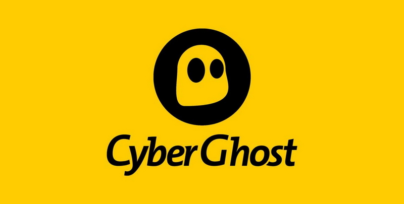 CyberGhost VPN anmeldelse