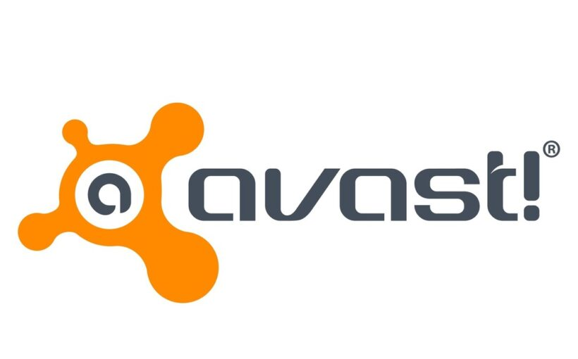 Gratis antivirus fra Avast