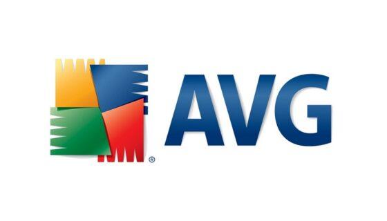 Gratis antivirus med AVG Antivirus Free
