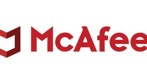 Anmeldelse av McAfee Mobile Security