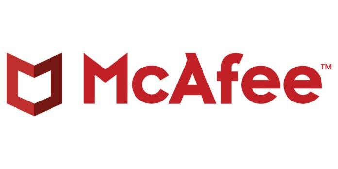 Anmeldelse av McAfee Mobile Security