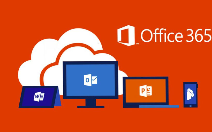 Produktbeskrivelse av Office 365 Personal