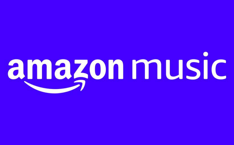 Slik laster du ned musikk fra Amazon Music