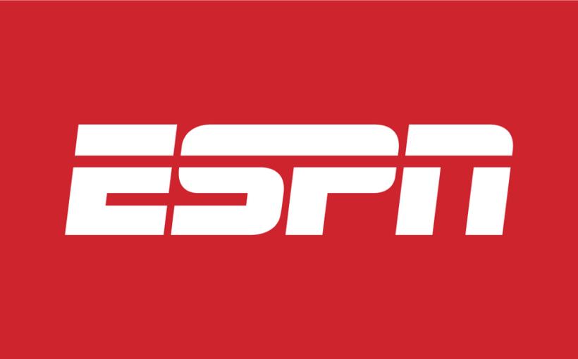 Slik spiller du inn innhold fra ESPN