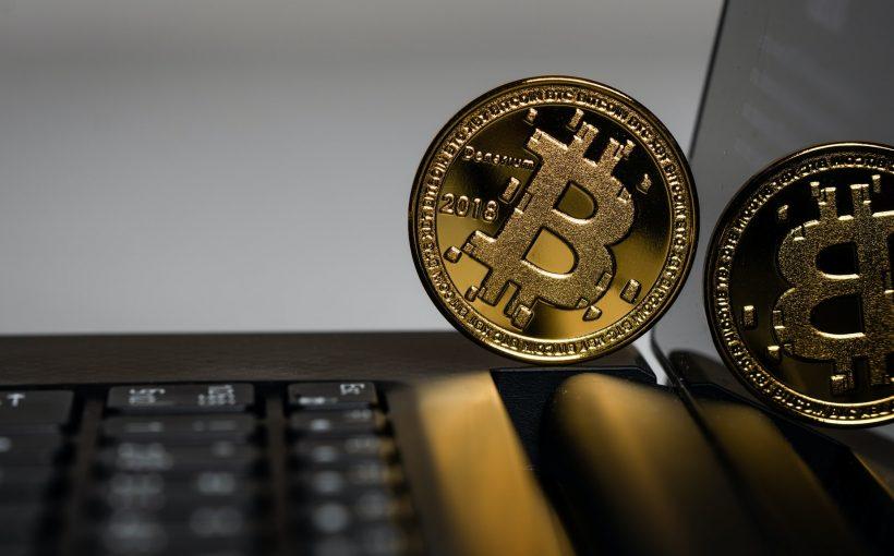 Er bitcoins fremdeles en god handel?