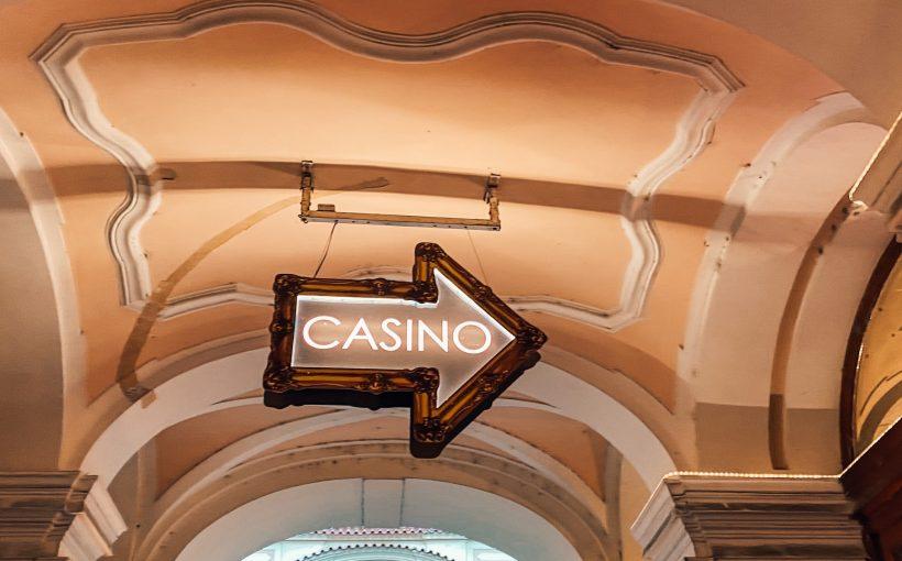 De beste norske casinoene