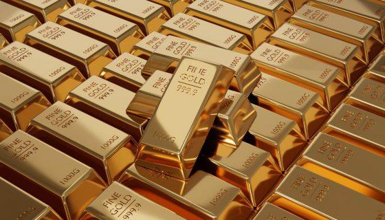 Slik forstår du gullenhetene: 9K, 10K, 14K, 18K, 22K og 24K